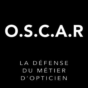 OSCAR_LOGO_318